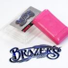 Brazer's Glinka Pink Ultra Soft 200g