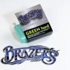 Brazer's Glinka Green Hard 100g
