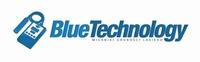 blue-technology-mierniki-grubosci-lakieru