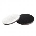 LARE microfibre pad 160mm premium