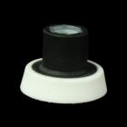 LARE Talerz mocujący FlexEdge H-ultra 50mm- RO