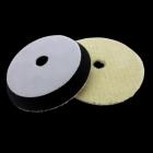 LARE Wool Pad (rzep 125) 150mm premium