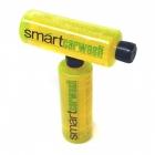 SmartWax Smart Wash 473ml
