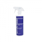 SmartWax PROFESSIONAL Undercarriage Detailer Shine & Protection 473ml