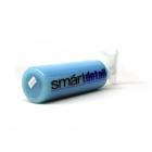 SmartWax Smart Detail 473ml