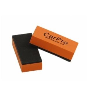 CarPro C.Quartz Aplikator do powłok 40x90x23mm