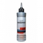 CarPro ESSENCE - cleaner, primer z SiO2 250 ml