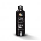 ADBL Pre Spray Pro 1L