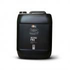 ADBL Pre Spray Pro 5L