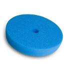Royal Pads AIR Heavy Cut Pad AIR for DA 150mm - niebieski