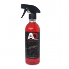 Autobrite Tyre Gloss 500ml