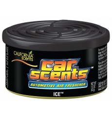 California Scents - Ice 42g