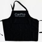 CarPro Apron - fartuch polerski 75x80 cm