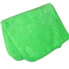 CarPro FAT BOA - ręcznik do osuszania 35x60cm
