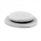 LARE mini Wool pad 40mm