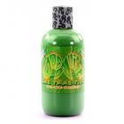 Cleaner ścierny Dodo Juice Lime Prime Plus 250ml