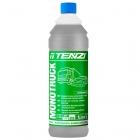 TENZI MONOTRUCK 1 L