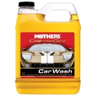 Mothers Car Wash 946ml