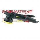 Krauss Shinemaster S15 900W