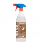 TENZI LEDER Care GT 0,6 L