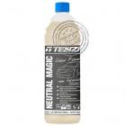 TENZI Neutral MAGIC Foam CLEAR 1 L