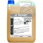 TENZI Neutral MAGIC Foam CLEAR 5 L