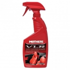 Mothers VLR Vinyl, Leather, Rubber Care 710ml