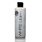 Chemical Guys White Light 473 ml