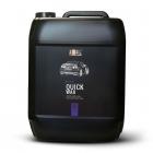 ADBL Quick Wax 5L - wosk w płynie