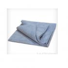 WaxPro Blue NoLimit Microfiber 40x40cm