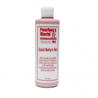 Poorboy's World Liquid Natty's Red Wax 118ml