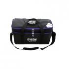 GYEON Q2M Detail Bag XL