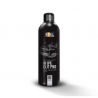 ADBL Wipe Out PRO 500ml