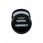 AngelWax LUMINOSITY 33ml - wosk do lakierów oraz folii matowych
