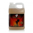 Chemical Guys Stripper Scent 3,8l