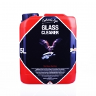 Good Stuff Glass Cleaner Falcon's Eye 5L