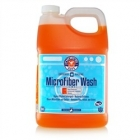 Chemical Guys MicroFiber Wash 3,8L - środek do prania mikrofibr