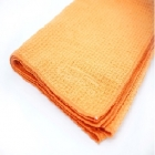 CarPro Waffle Drying Towel - waflowy ręcznik do osuszania lakieru 60x82cm