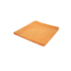 CarPro Terry Cloth 40x40 cm - mikrofibra do usuwania past