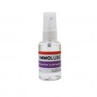 CarPro ImmoLube - Multi Purpose Lubrykant 50 ml