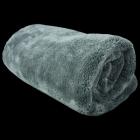 LARE Ręcznik do Osuszania Pro 90x60cm 1200g/m²