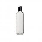 Butelka PET 250 ml z Disc Top Cap