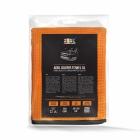ADBL Goofer Towel XL 60x90cm