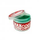 Chemical Guys Wheel Guard Max Coat Rim & Wheel Sealant - preparat do zabezpieczenia felg 242ml
