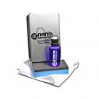 NANO CERAMIC PROTECT GLASS – ochrona szyb 30ml