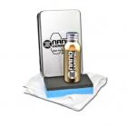 NANO CERAMIC PROTECT SOFT – ochrona lakieru, felg