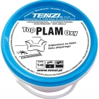 TENZI Top PLAM Oxy 500g