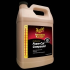Meguiar's  Foam Cut Compound 3780ml - 101