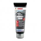 SONAX ProfiLine Perfect Finish 250ml