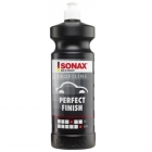 SONAX ProfiLine Perfect Finish 250ml